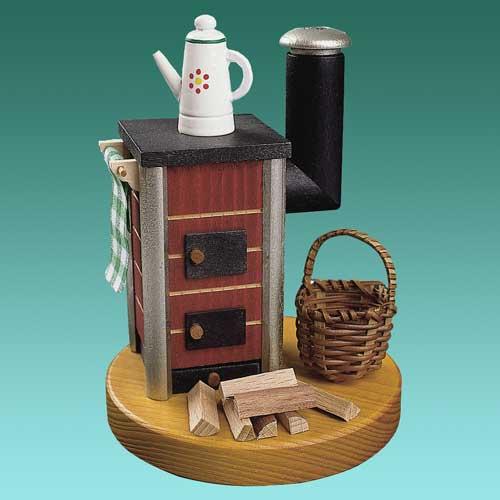 aus dem herzen des erzgebirges geschenkestube seiffen. Black Bedroom Furniture Sets. Home Design Ideas
