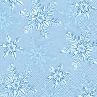 papier und schreibwaren servietten weihnachten
