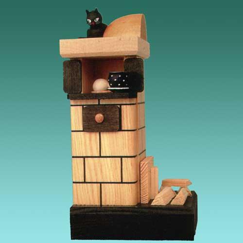r ucherfiguren r ucherofen r ucherofen aus holz. Black Bedroom Furniture Sets. Home Design Ideas
